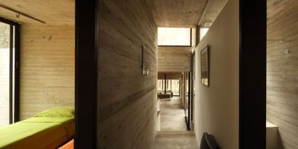 casa-av-summer-house-by-bak-arquitectos-02