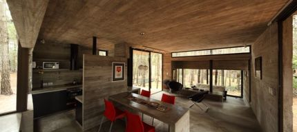 casa-av-summer-house-by-bak-arquitectos-05