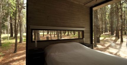 casa-av-summer-house-by-bak-arquitectos-06