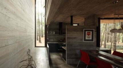 casa-av-summer-house-by-bak-arquitectos-07
