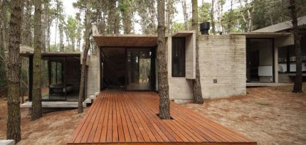 casa-av-summer-house-by-bak-arquitectos-09