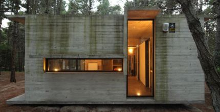casa-av-summer-house-by-bak-arquitectos-12