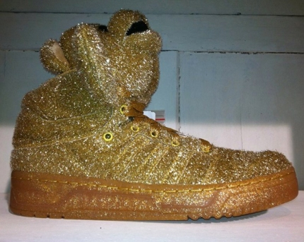 jeremy-scott-adidas-originals-bear-gold