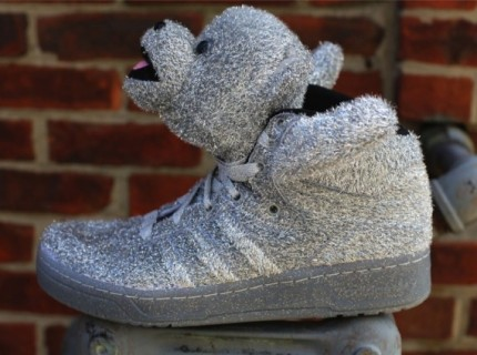 jeremy-scott-adidas-silver-bear-retail-1-570x425