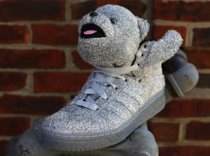 jeremy-scott-adidas-silver-bear-retail