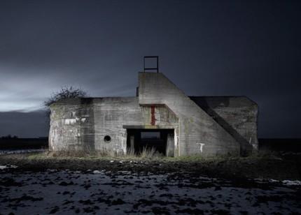 bunker-1-600x431