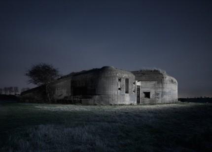 bunker-2-600x431