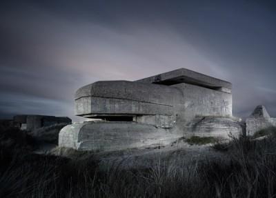 bunker-3-600x431