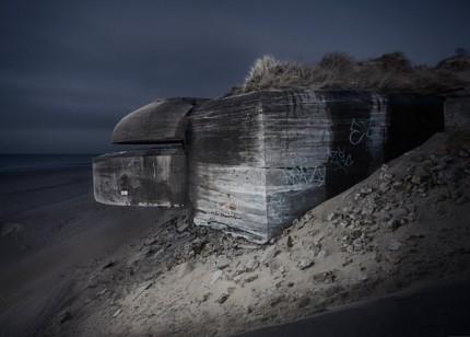 bunker-5-600x431