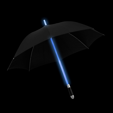 glow-umbrella-blade-runner-style-13