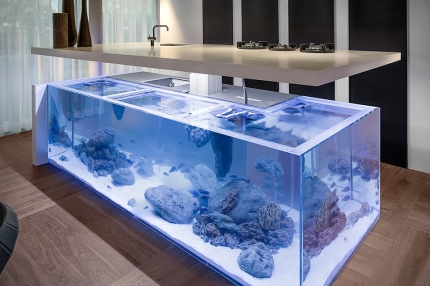 Ocean-Kitchen-Aquarium-Island-1